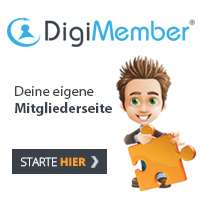 Screenshot https://digimember.de/?aff=wvm001&cam=CAMPAIGNKEY