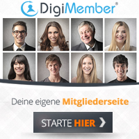 DigiMember 2.0 Die WordPress Lösung