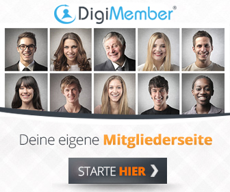 DigiMember 2.0